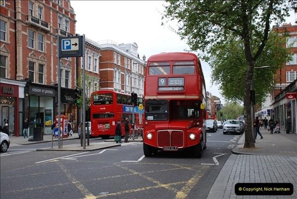 2012-05-06 London Weekend.  (57)263