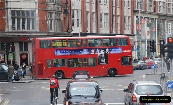 2012-05-06 London Weekend.  (58)264