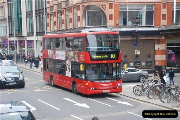 2012-05-06 London Weekend.  (59)265