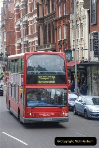 2012-05-06 London Weekend.  (60)266