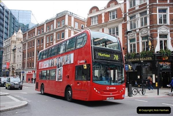 2012-05-06 London Weekend.  (6)212