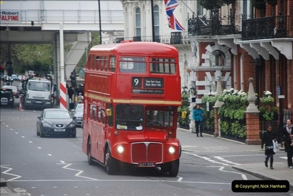 2012-05-06 London Weekend.  (62)268