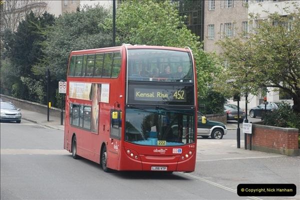 2012-05-06 London Weekend.  (63)269