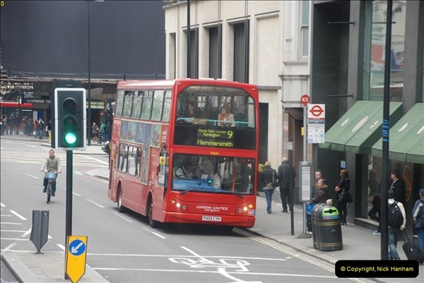 2012-05-06 London Weekend.  (64)270