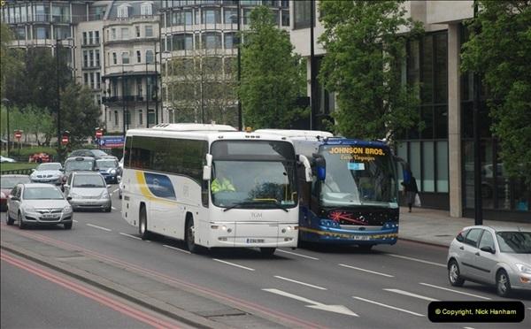 2012-05-06 London Weekend.  (65)271