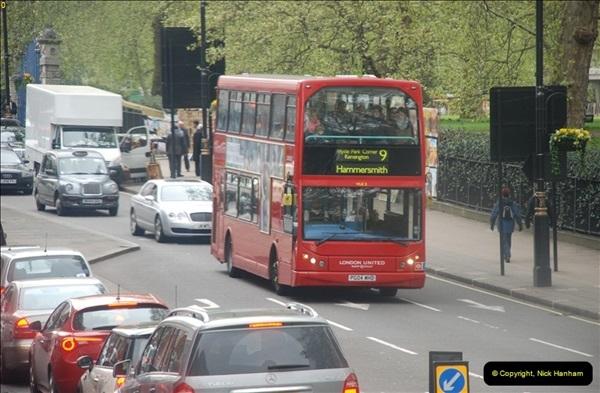 2012-05-06 London Weekend.  (66)272