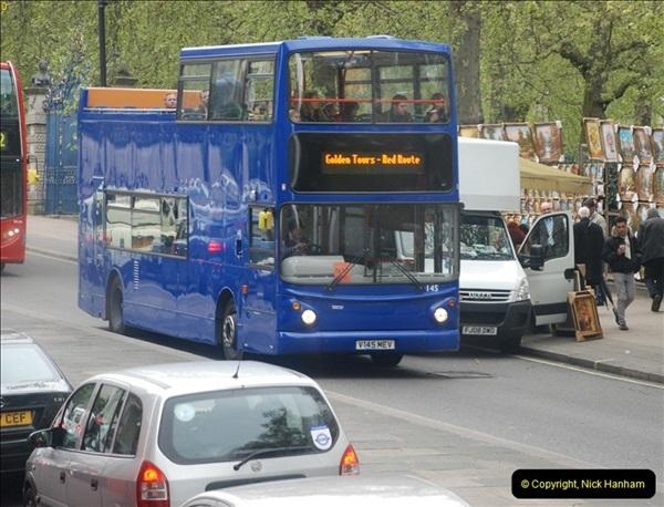 2012-05-06 London Weekend.  (67)273