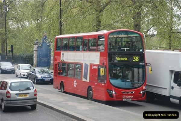 2012-05-06 London Weekend.  (69)275