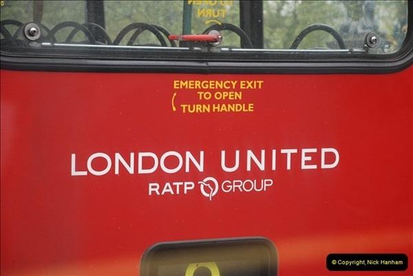 2012-05-06 London Weekend.  (70)276