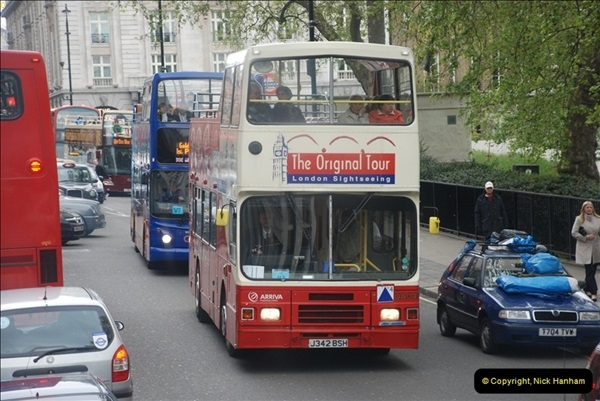 2012-05-06 London Weekend.  (71)277
