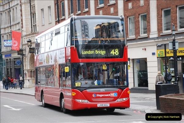 2012-05-06 London Weekend.  (7)213