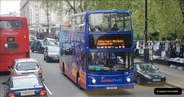 2012-05-06 London Weekend.  (72)278