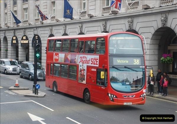 2012-05-06 London Weekend.  (73)279