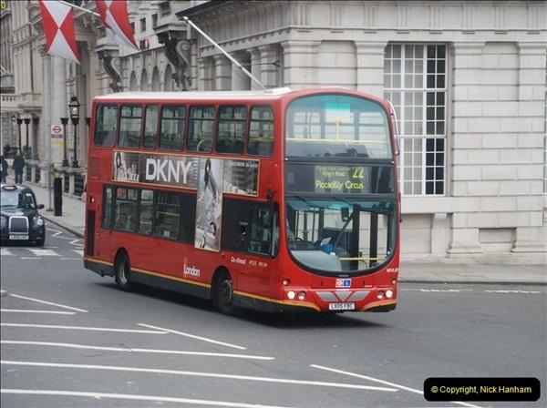 2012-05-06 London Weekend.  (75)281