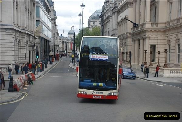 2012-05-06 London Weekend.  (76)282
