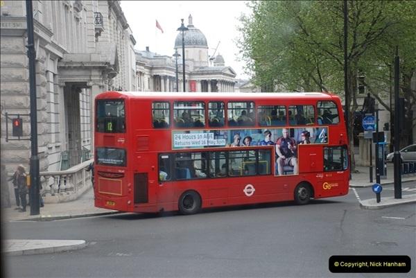 2012-05-06 London Weekend.  (77)283