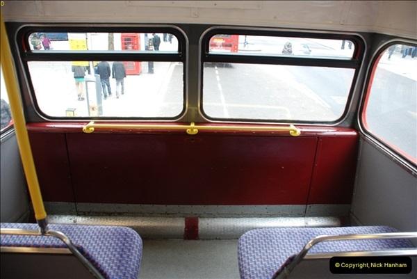 2012-05-06 London Weekend.  (78)284
