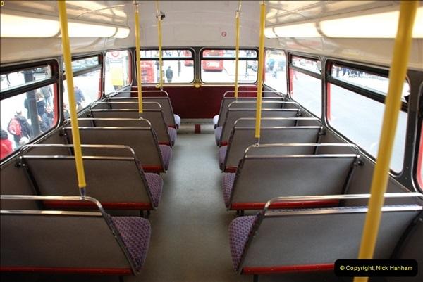 2012-05-06 London Weekend.  (79)285