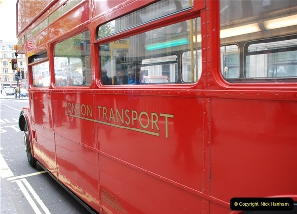 2012-05-06 London Weekend.  (80)286