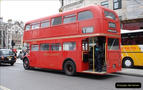 2012-05-06 London Weekend.  (81)287