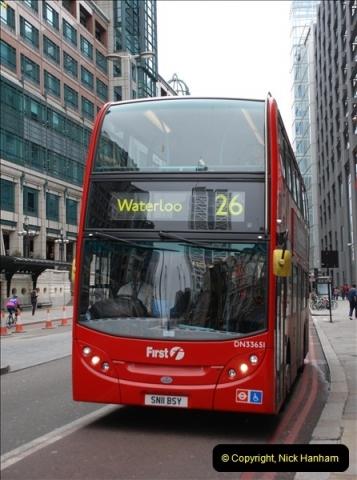 2012-05-06 London Weekend.  (8)214