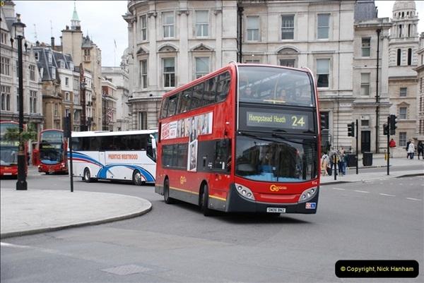 2012-05-06 London Weekend.  (82)288