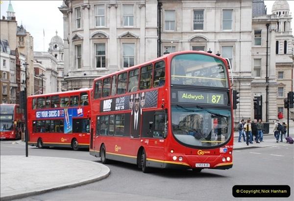 2012-05-06 London Weekend.  (83)289