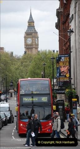 2012-05-06 London Weekend.  (84)290
