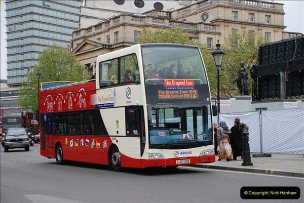 2012-05-06 London Weekend.  (86)292