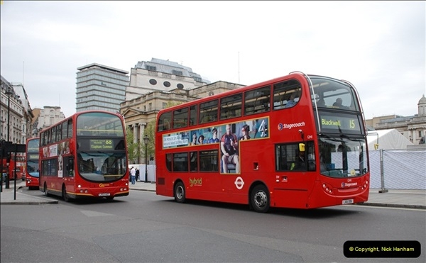 2012-05-06 London Weekend.  (88)294