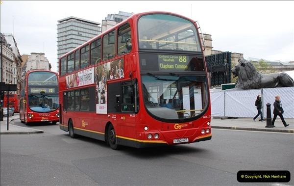 2012-05-06 London Weekend.  (89)295