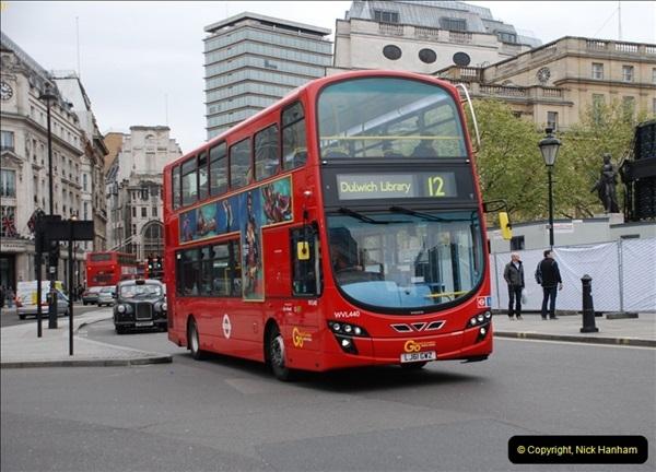 2012-05-06 London Weekend.  (90)296