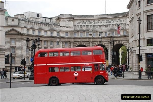 2012-05-06 London Weekend.  (91)297