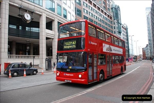 2012-05-06 London Weekend.  (9)215