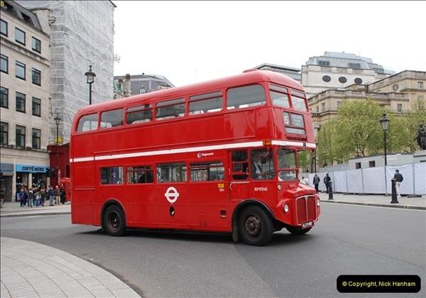 2012-05-06 London Weekend.  (92)298