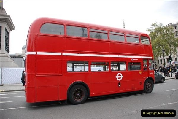 2012-05-06 London Weekend.  (93)299