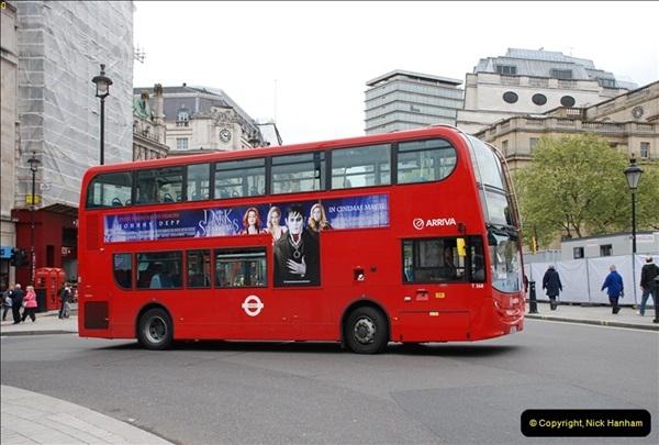 2012-05-06 London Weekend.  (94)300