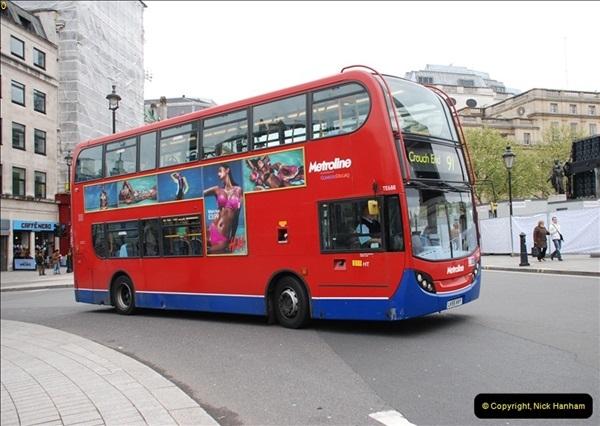 2012-05-06 London Weekend.  (95)301