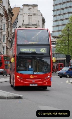 2012-05-06 London Weekend.  (96)302