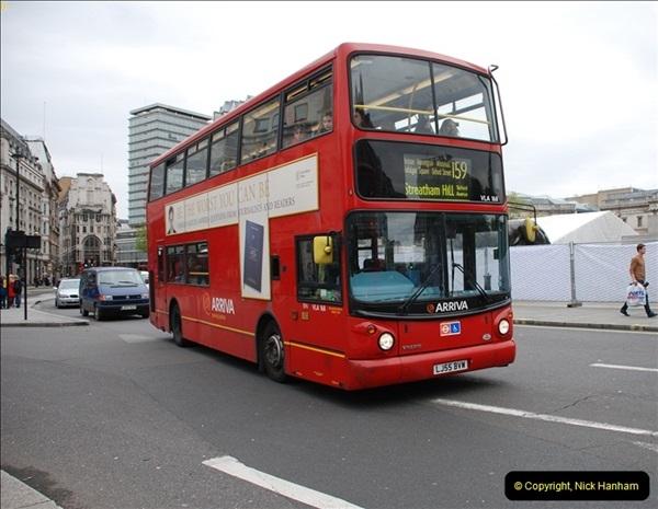 2012-05-06 London Weekend.  (97)303