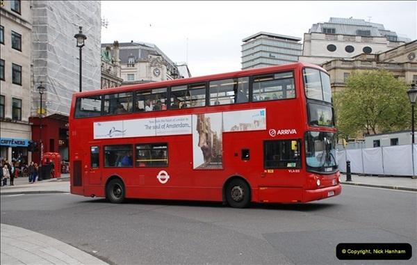 2012-05-06 London Weekend.  (98)304