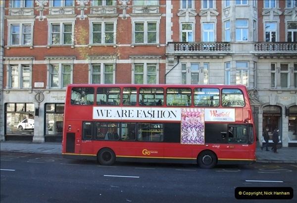 2012-10-06 London Weekend 3 (1)001