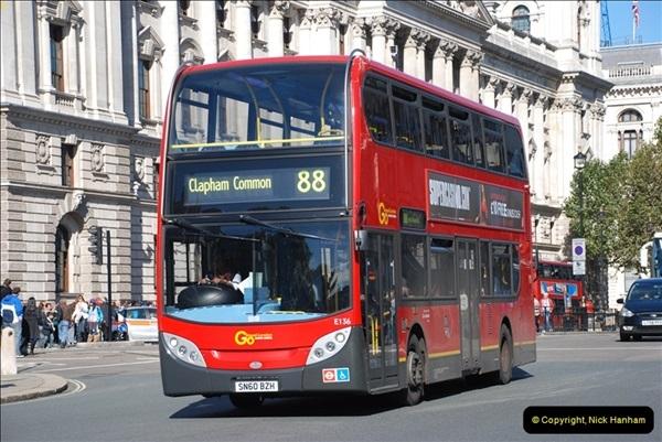 2012-10-06 London Weekend 3 (101)101