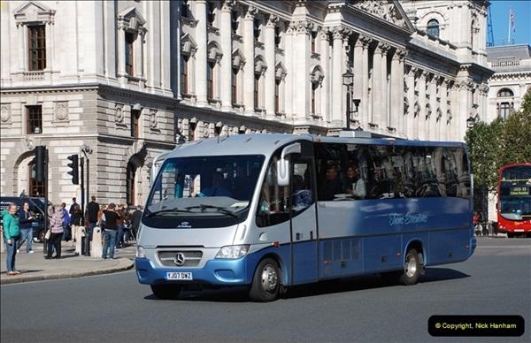 2012-10-06 London Weekend 3 (103)103