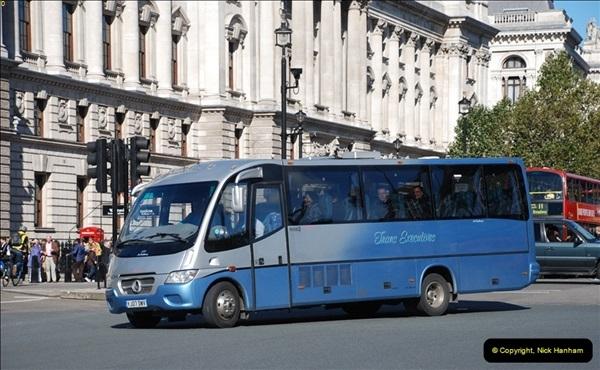 2012-10-06 London Weekend 3 (104)104