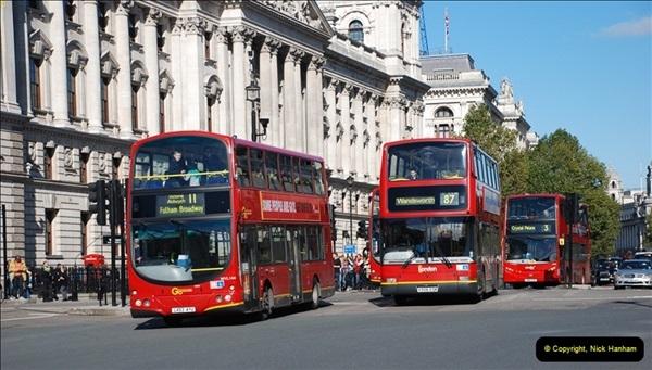 2012-10-06 London Weekend 3 (106)106