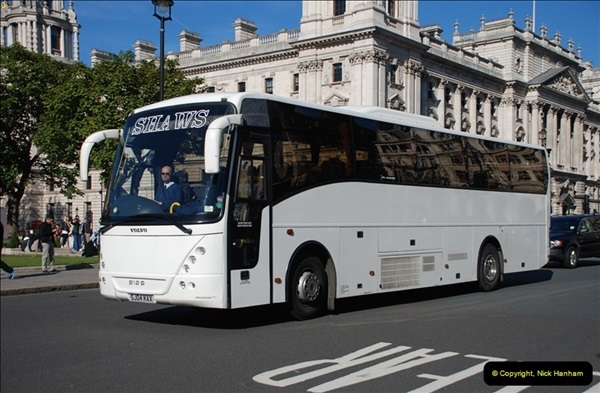 2012-10-06 London Weekend 3 (109)109
