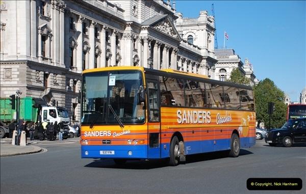 2012-10-06 London Weekend 3 (114)114