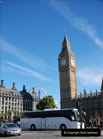 2012-10-06 London Weekend 3 (120)120