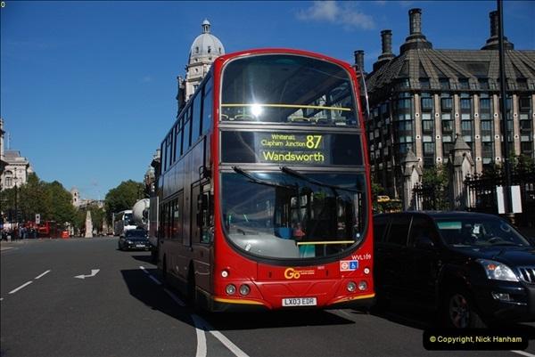 2012-10-06 London Weekend 3 (132)132